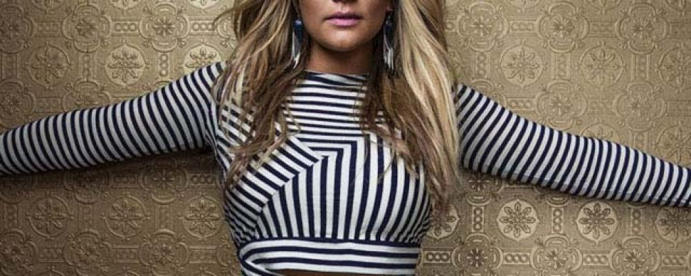 Country Star Lauren Alaina is Coming to Hot Springs