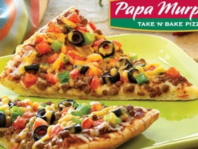 Papa Murphy's of Hot Springs, Inc.