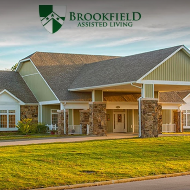 Brookfield Senior Living and Memory Care