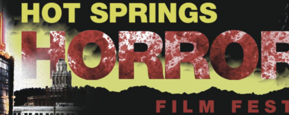 Hot Springs International Film Horror Festival to Welcome 'Leatherface'