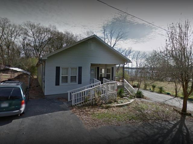 Lakeside Residential Care LLC