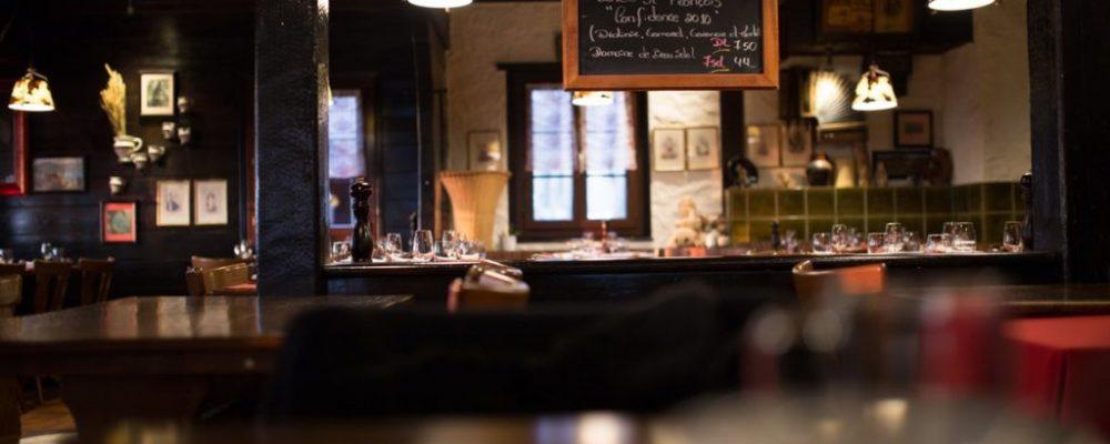 In Focus: Bubba Brew's Sports Pub & Grill