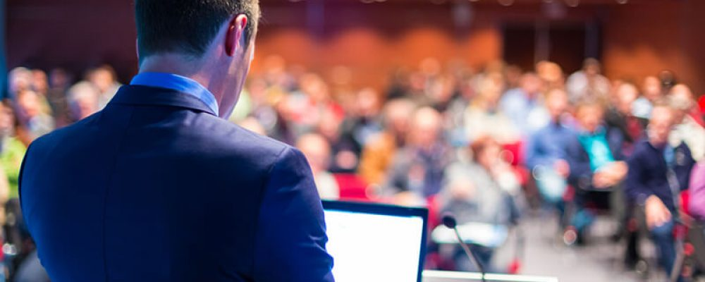 15th Annual WCASHRM Managers Seminar