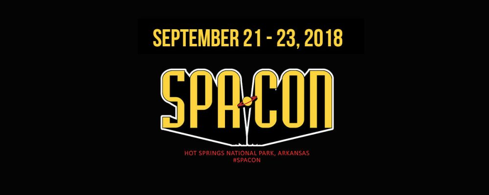 Take a Look at the Full Schedule for the 3rd Annual Spa Con